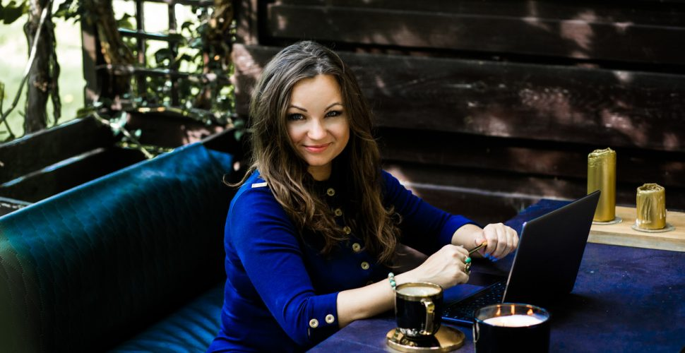 Joanna Gizgier (5)