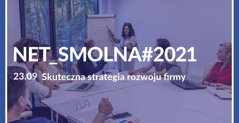 Net-Smolna2021-1200x1200-1