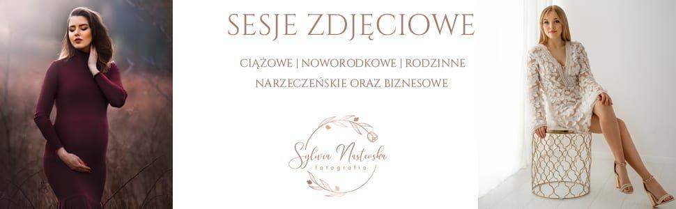 Sylwia Nastevska