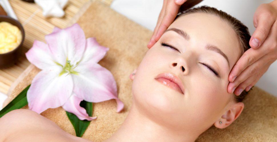 psychosomatyczny masaż